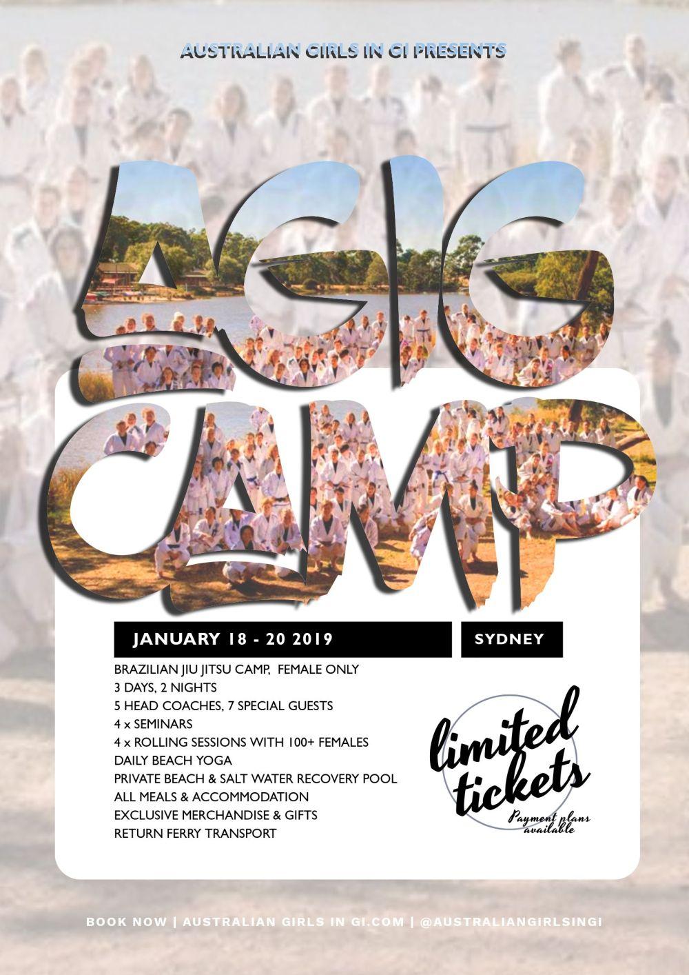 camp_2019_general_poster_poster.jpg